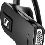 sennheiser EZX 60 Bluetooth Headset