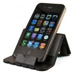 Fonestand Smartphone Stand