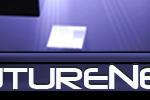 phuturenews-logo