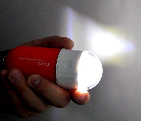 r.pod-light