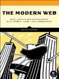 modern-web-book