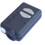 Mobius 1080p video action camera