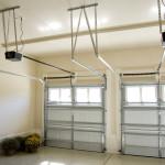 garage-door-openers