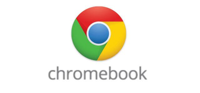 Why A Chromebook May Just Make Perfect Sense